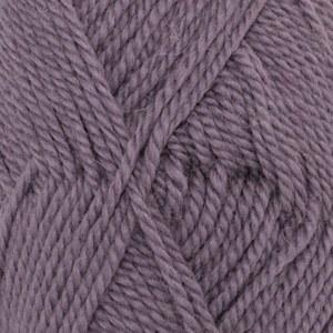 Drops Nepal 4311 Grey/Purple