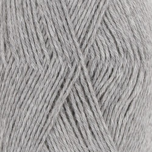 Drops Nord 04 Light Grey