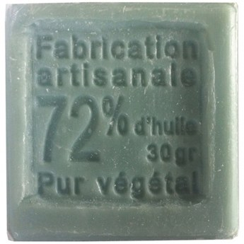 Olive Soap 30g
