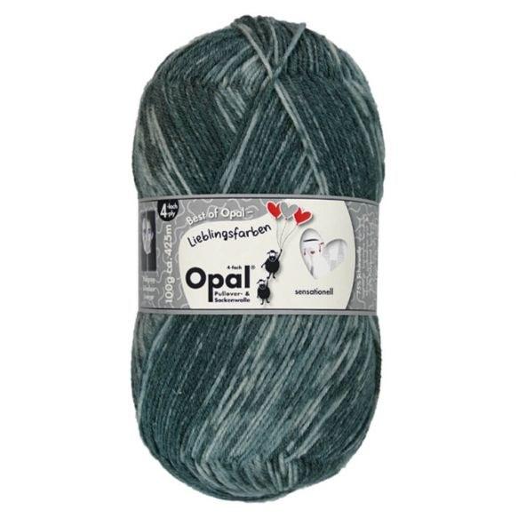 Opal Best of 9546 Sensationell