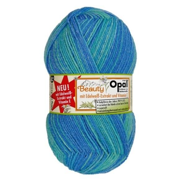 Opal Beauty 9923 Der Weisse St