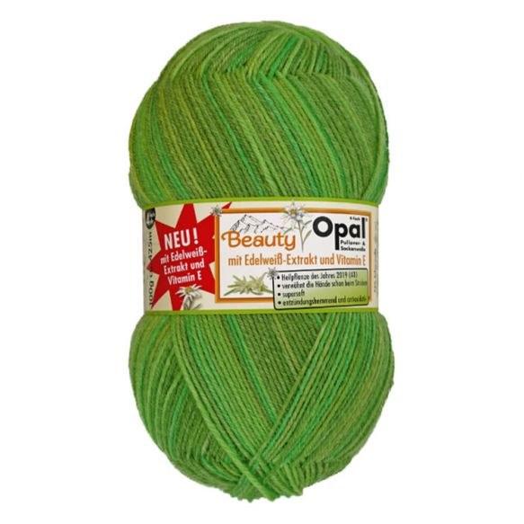 Opal Beauty 9924 Wollblume