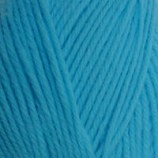 Wendy Peter Pan DK Knitting Wool 937 PUDDLE Yarn 50g