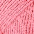 Drops Paris 33 Medium Pink