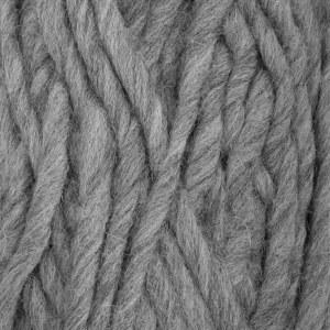 Drops Polaris 04 Medium Grey
