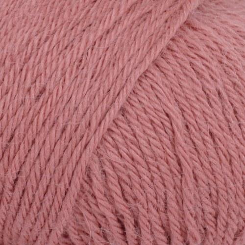 Drops Puna 10 Old Pink