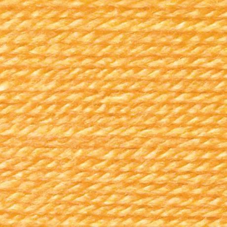 Stylecraft Special dk 1081 Saf