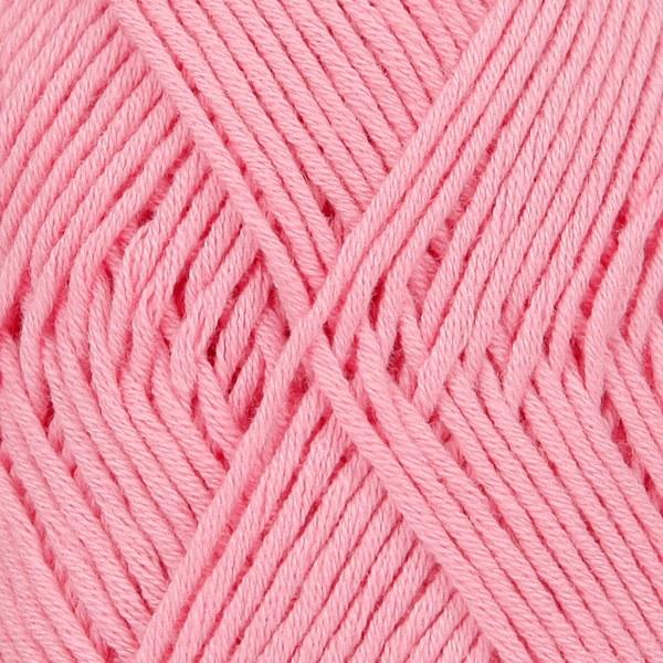 Drops Safran 02 Pink