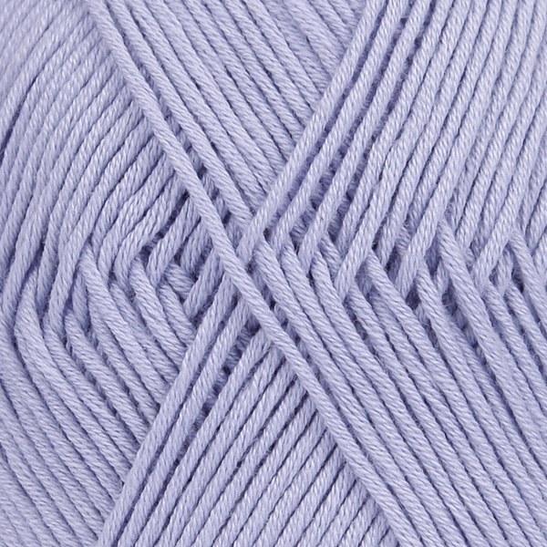 Drops Safran 05 Lavender