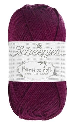 Scheepjes Bamboo Soft 251 Cher