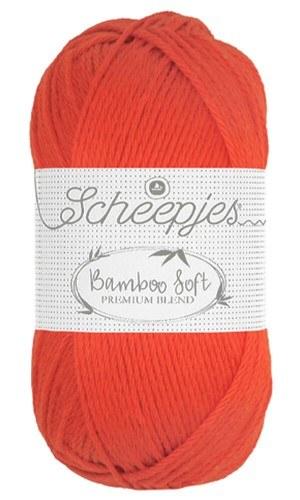 Scheepjes Bamboo Soft 261 Oran