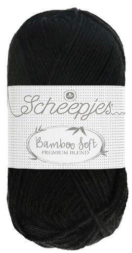 Scheepjes Bamboo Soft 266 Shad
