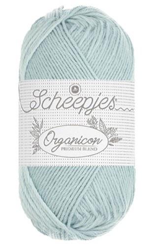 Scheepjes Organicon 216 Soft S