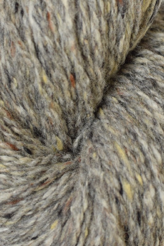 Soft Donegal 5521 Grey