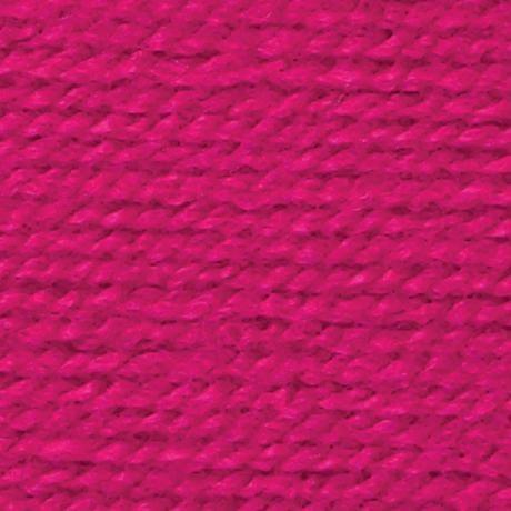 Stylecraft Special dk 1435 Bri