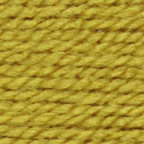 Stylecraft Special aran 1712 L