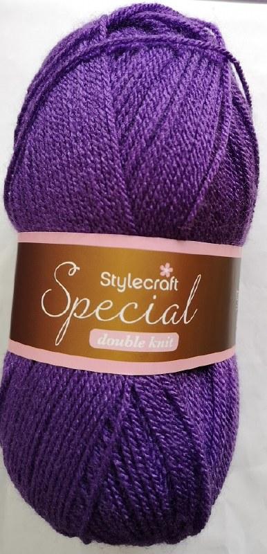 Stylecraft Special dk 1855 Pro