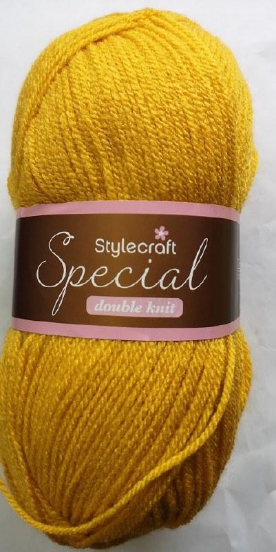Stylecraft Special dk 1856 Dan