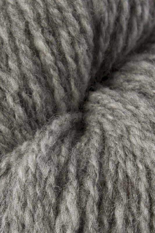 Donegal WSC dk 3750 Pale Grey
