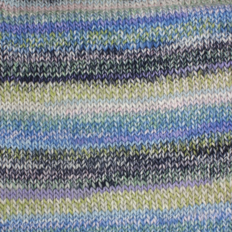 Stylecraft Carnival Tweed 7119