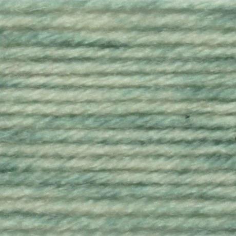 Stylecraft Batik 1918 Mint