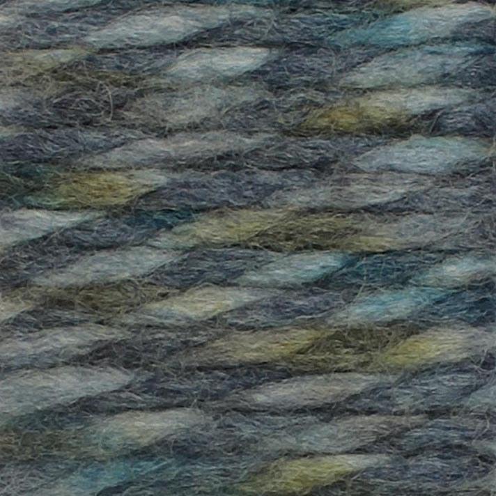 Stylecraft New Swift Knit 6058