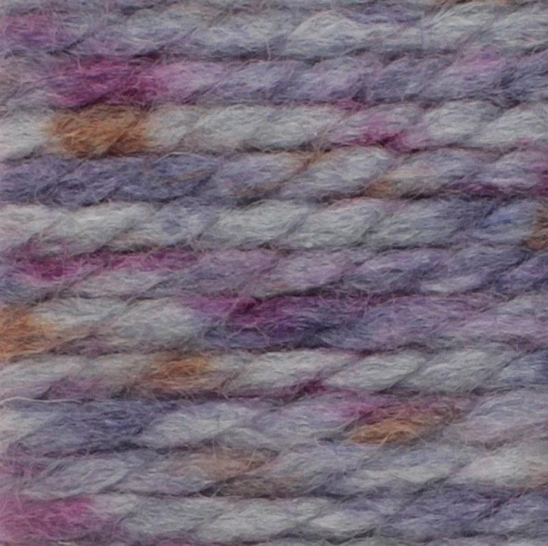 Stylecraft New Swift Knit 6060