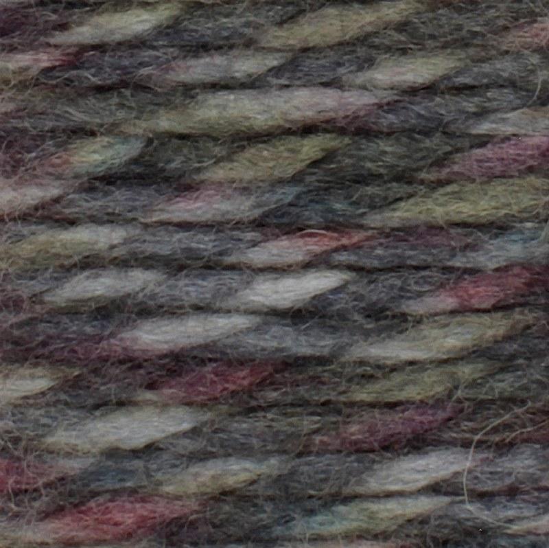 Stylecraft New Swift Knit 6061