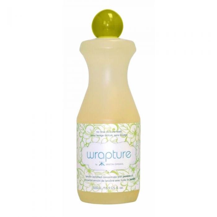 Eucalan Wash 500ml Jasmine