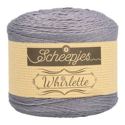 Scheepjes Whirlette 852 Froste