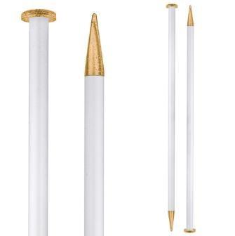 Addi Needles 35cm x 9.0mm