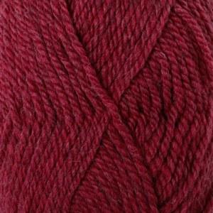 Drops Alaska 53m d pink