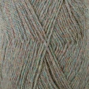 Drops Alpaca 4ply 8120 M Lav d