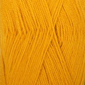 Drops Alpaca 4ply 2923 Mustard