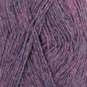 Drops Alpaca 4ply 4434 VioletM