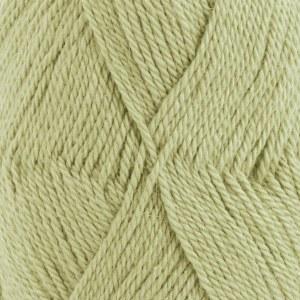 Drops Baby Alpaca Silk 7219 Pi