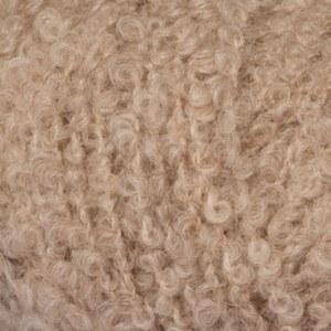 Drops Alpaca Boucle 2020 LBeig