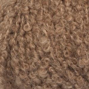 Drops Alpaca Boucle 602 Brown