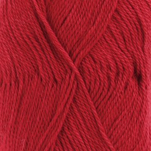 Drops Baby Alpaca Silk 3609 Re