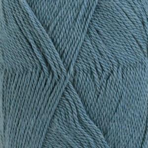 Drops Baby Alpaca Silk 6235 GB