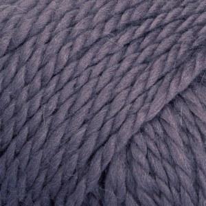 Drops Andes 4301 Blue Purple