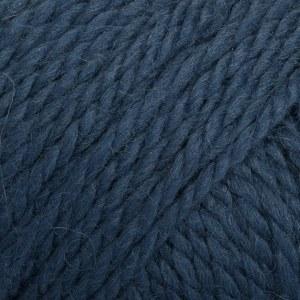 Drops Andes 6928 Royal Blue