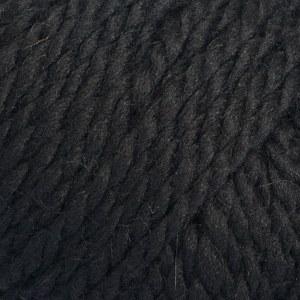 Drops Andes 8903 Black