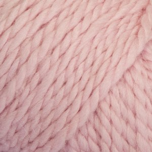 Drops Andes 3145 Powder Pink