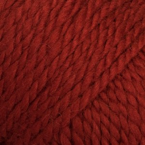 Drops Andes 3946 Uni Red