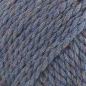 Drops Andes 6343 Twilight Blue