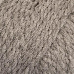 Drops Andes 9015 Grey