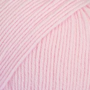 Drops Baby Merino 05 Baby Pink