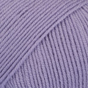 Drops Baby Merino 14 Purple