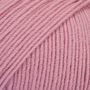 Drops Baby Merino 27 Old Rose